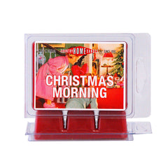 Christmas Morning Scent Squares