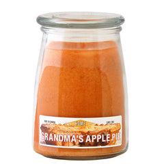 Grandma's Apple Pie 22 oz