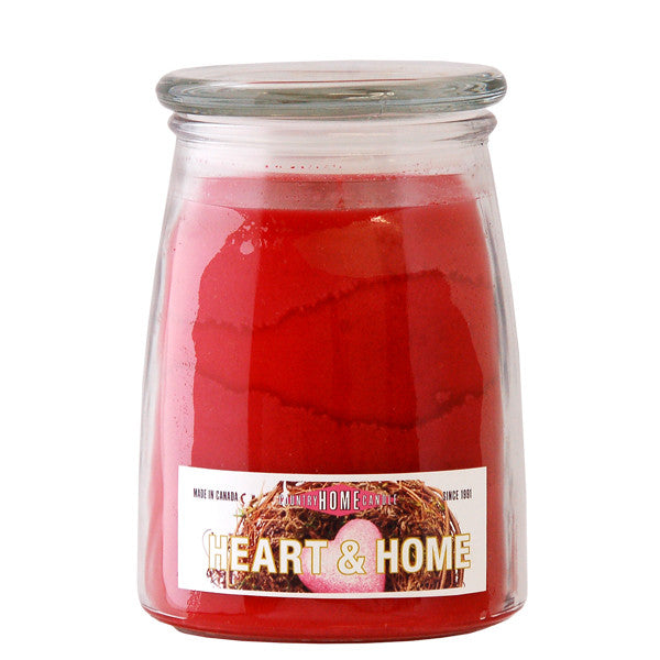 Heart & Home 22 oz