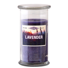 Lavender Apothecary