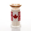 O'Canada Maple Cream Apothecary