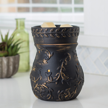 Candle Warmers Illumination - Peppercorn