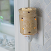 Candle Warmers Plug In - Bless This Home