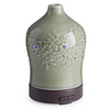 Candle Warmers Airome Diffuser - Perennial