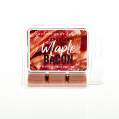 Maple Bacon Scent Squares