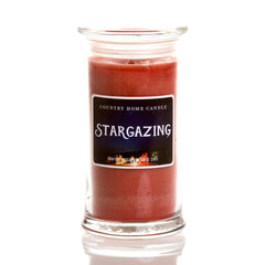 Stargazing 16 oz