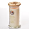 Lakeside White Birch 16oz - Cottage Life Weekend Collection