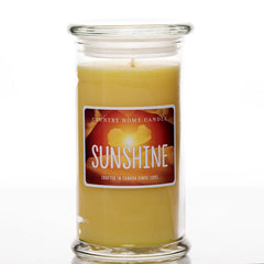Sunshine 16 oz