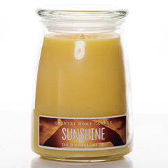 Sunshine 22 oz
