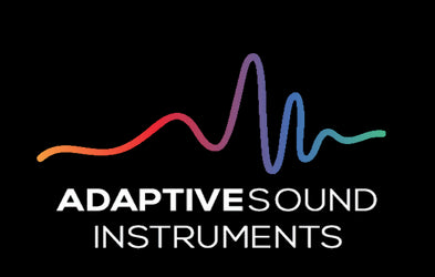 Adaptive Sound Instruments