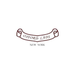 Oxford Lads - NEFNYC.com