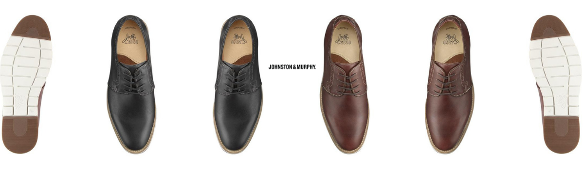 Johnston & Murphy - Shop - NEFNYC.com