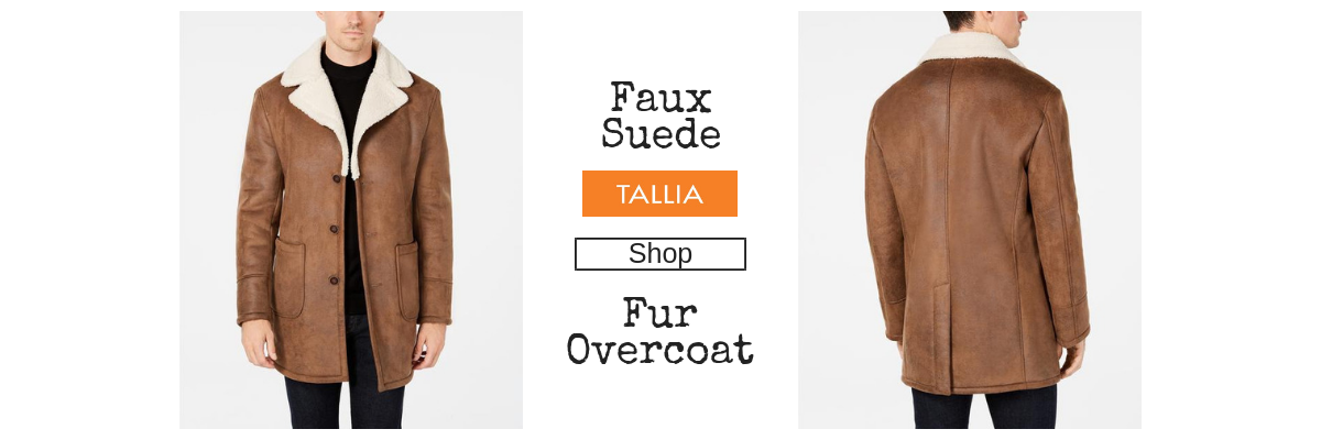 Tallia Orange - Shop - NEFNYC.com