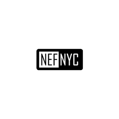 Register|Login - NEFNYC.com