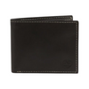 Taggert Leather Passcase Wallet