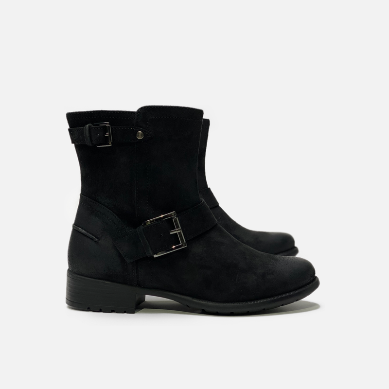 Plaza Float Boots (Women's)