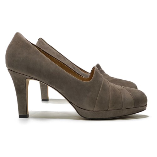 Delsie Joy Pumps (Women's)