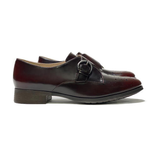 Busby Jazz Monk Straps (Women's)