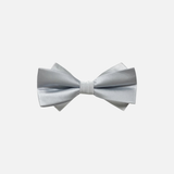 Bass Triangle Bow Tie