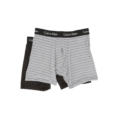 Boxer Briefs 2-Pack