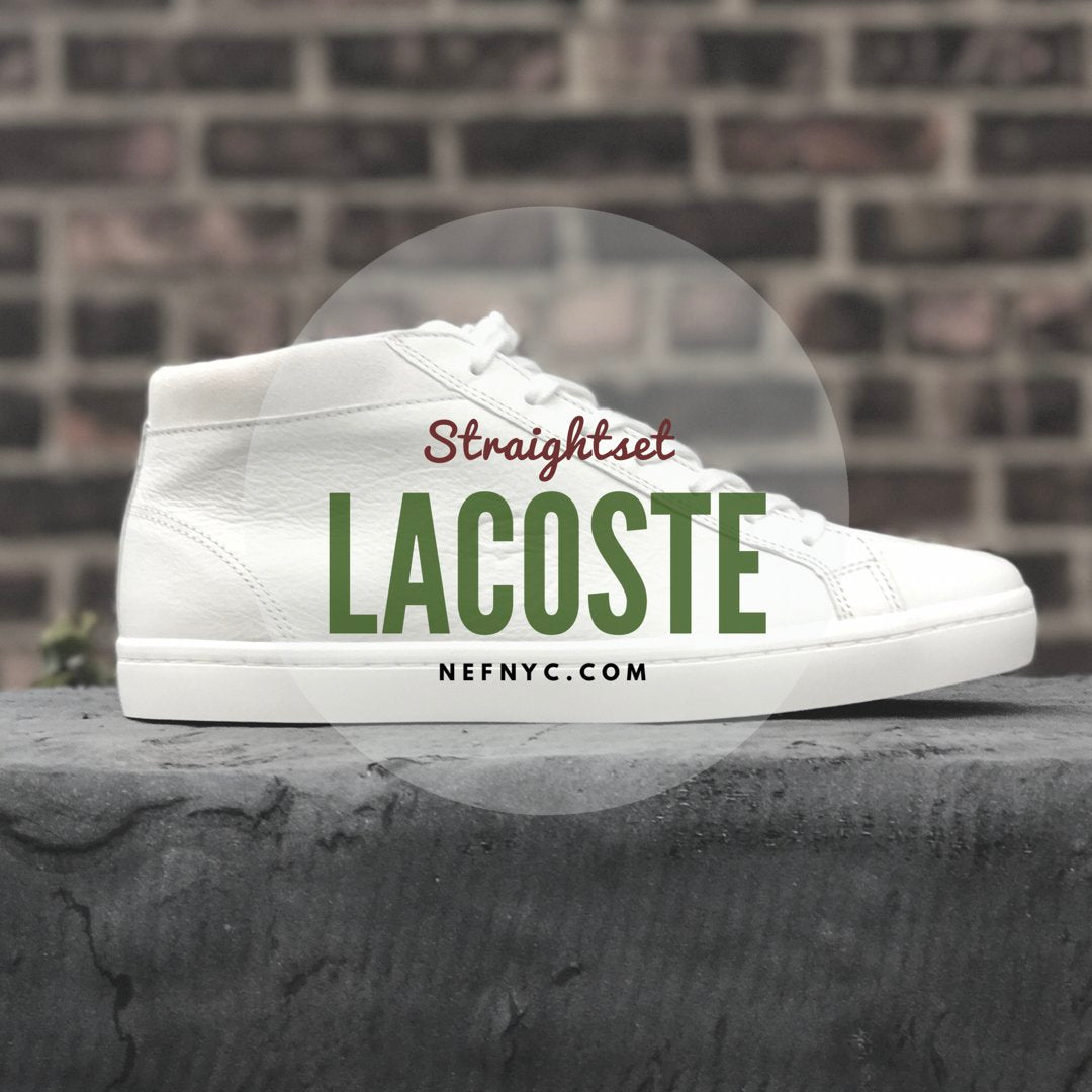 https://www.neweditionfashion.com/collections/lacoste