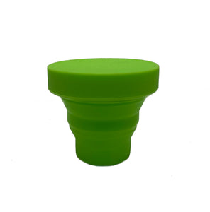 Collapsible Drinking Cup Small