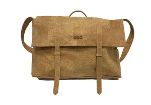 Ono Messenger Bag