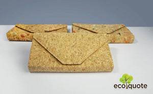 Envelope Design 3 Way Sling