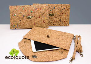 Stylish Envelope Sling Bag