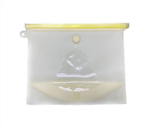 Load image into Gallery viewer, Silicone Ziplock Bag 1 Litre