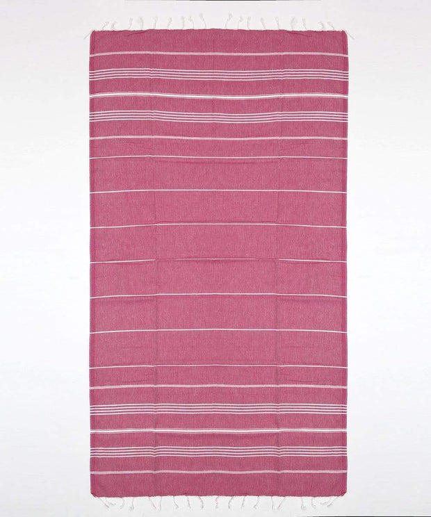 Serengetee - Wear The World Hopa Towel from Turkey