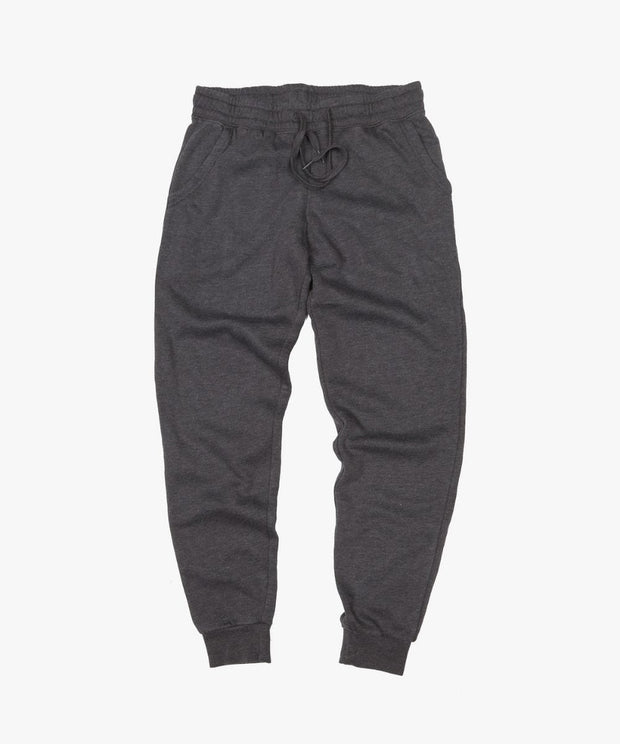 Serengetee - Wear The World Pebble CabinCozy Jogger from California