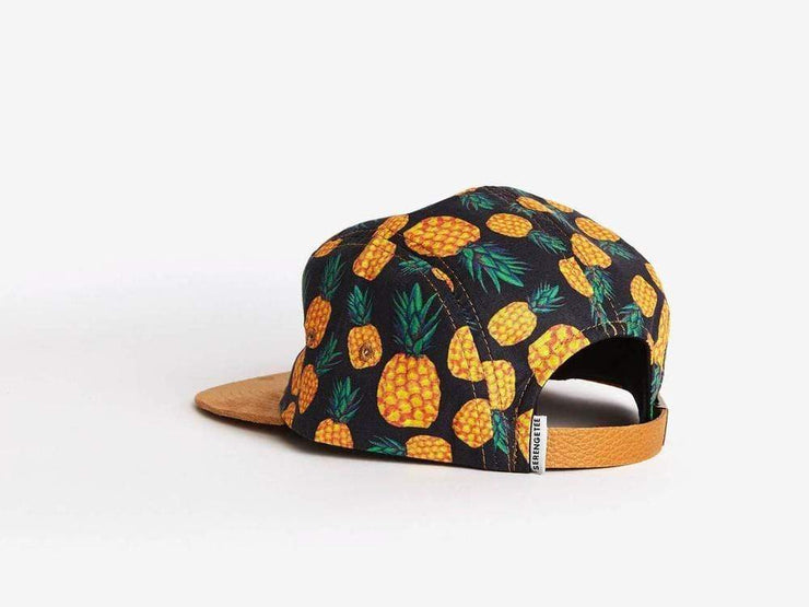 Serengetee - Wear The World Copacabana 5-Panel