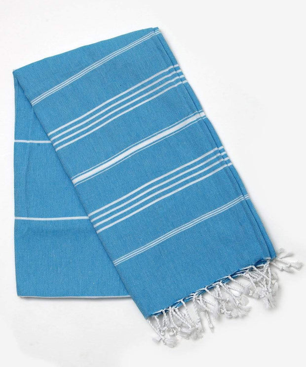 Serengetee - Wear The World Samsun Towel from Turkey