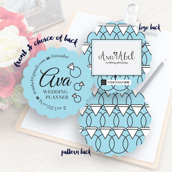 Event planner business cards image collections business card template party planner business cards idealstalist party planner business cards colourmoves colourmoves