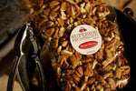 Pecan Pieces - 16 OZ Bag