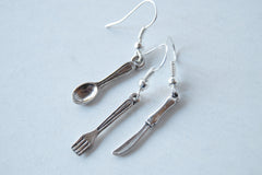 Bon Appétit Earrings