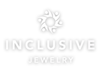 InclusiveJewelry