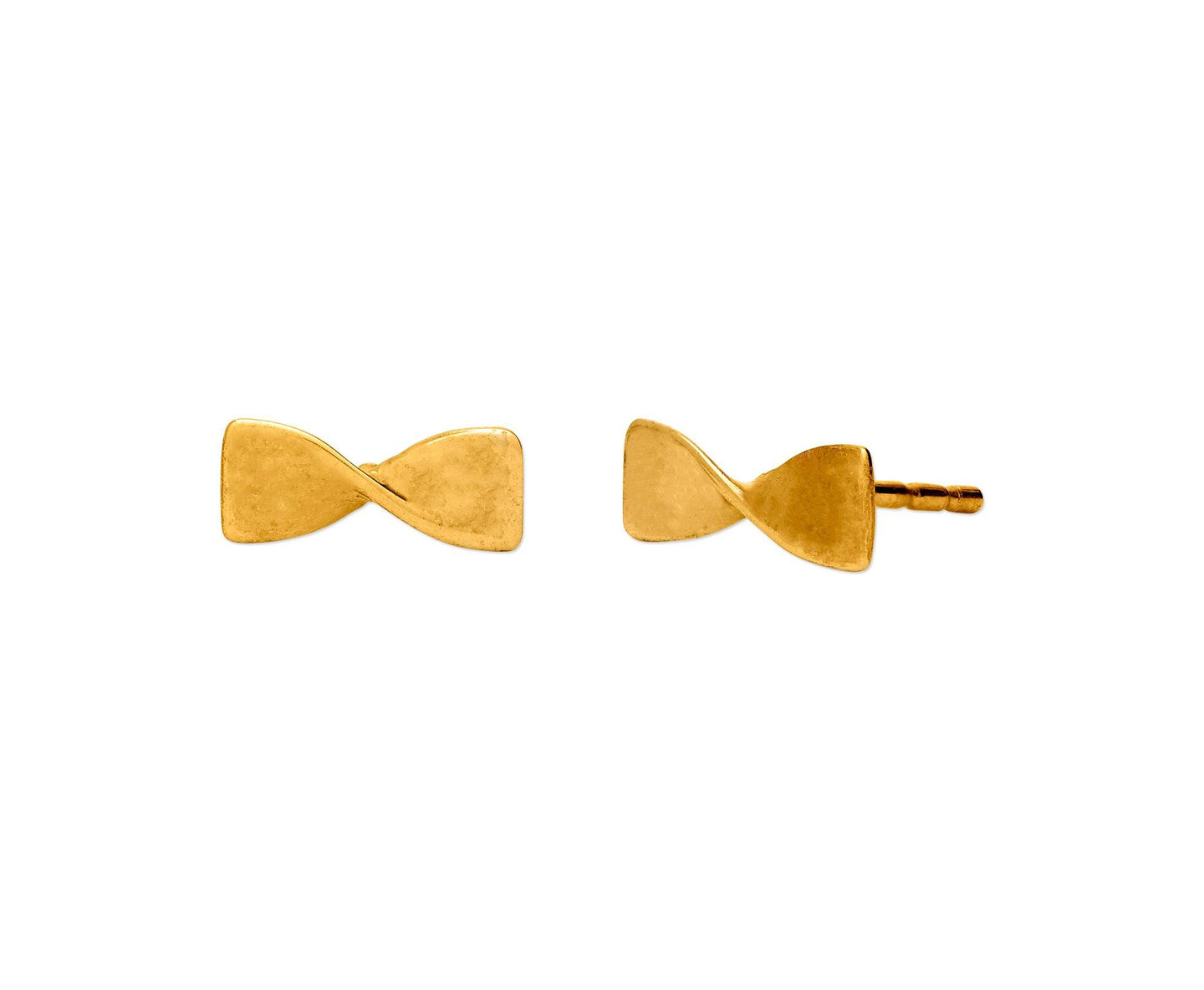 Bow Earrings - InclusiveJewelry