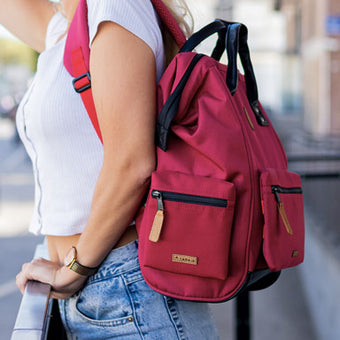 SIDE-POCKET-FOR-BACKPACKS