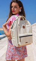 BACKPACKS SPRING CABAIA