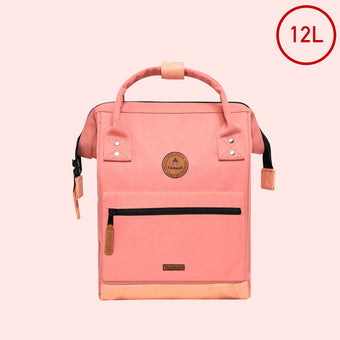 little backpacks pink