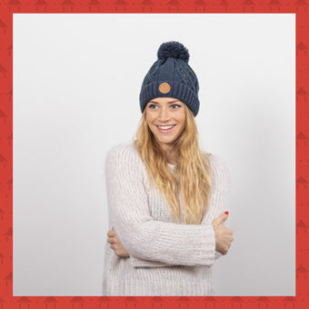 cabaia winter sales for women