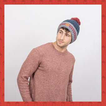 cabaia winter sales for men
