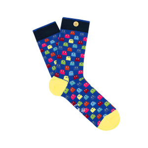 unlosable-socks-wood-button-men-41-46-socks20-deni-sok