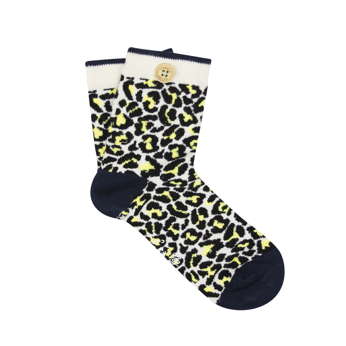 unloosable-socks-button-women-36-41-socks20-ambr-yel