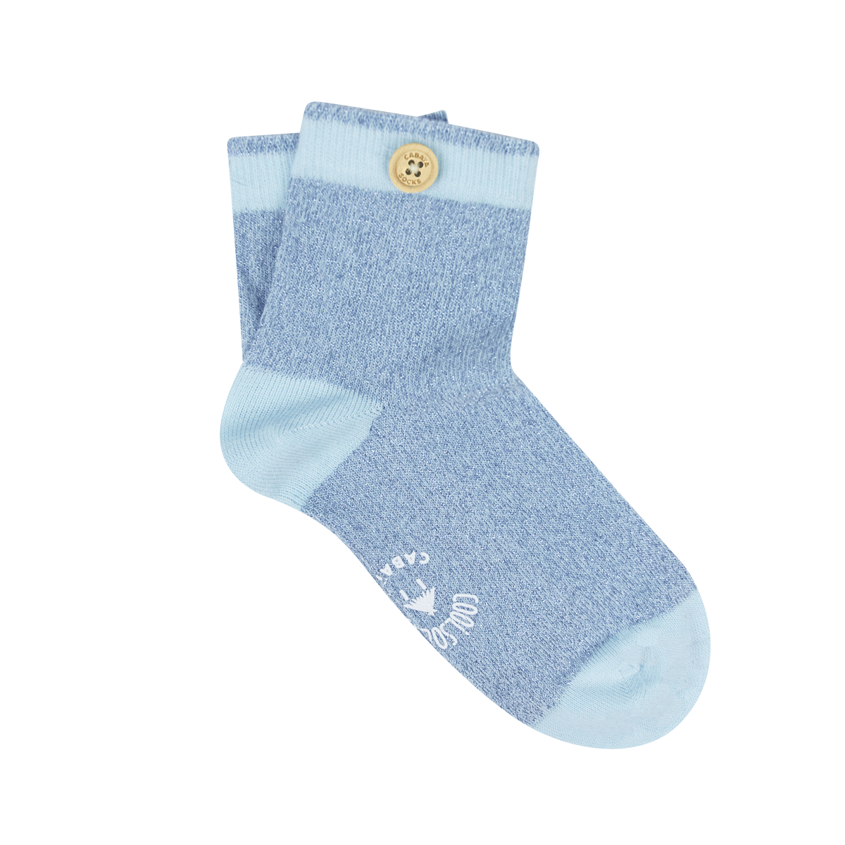 unloosable-socks-button-women-36-41-socks20-caro-blu