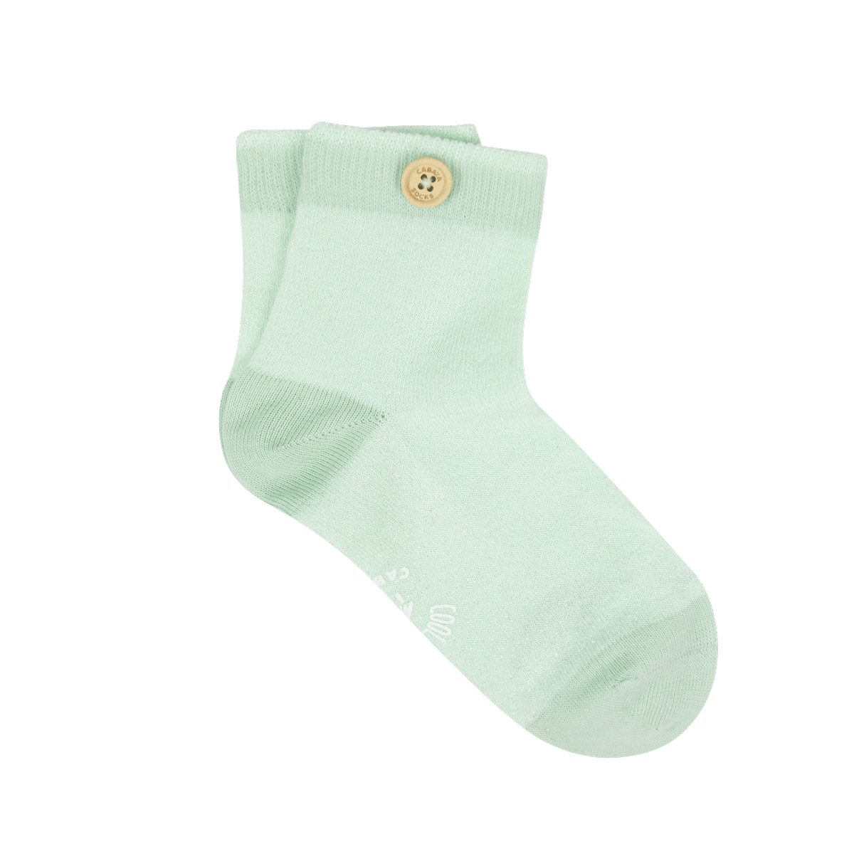 unloosable-socks-button-women-36-41-socks20-caro-gre