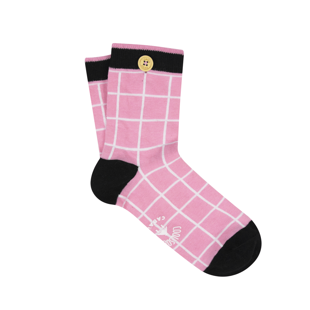 unloosable-socks-button-women-36-41-socks20-celi-pin