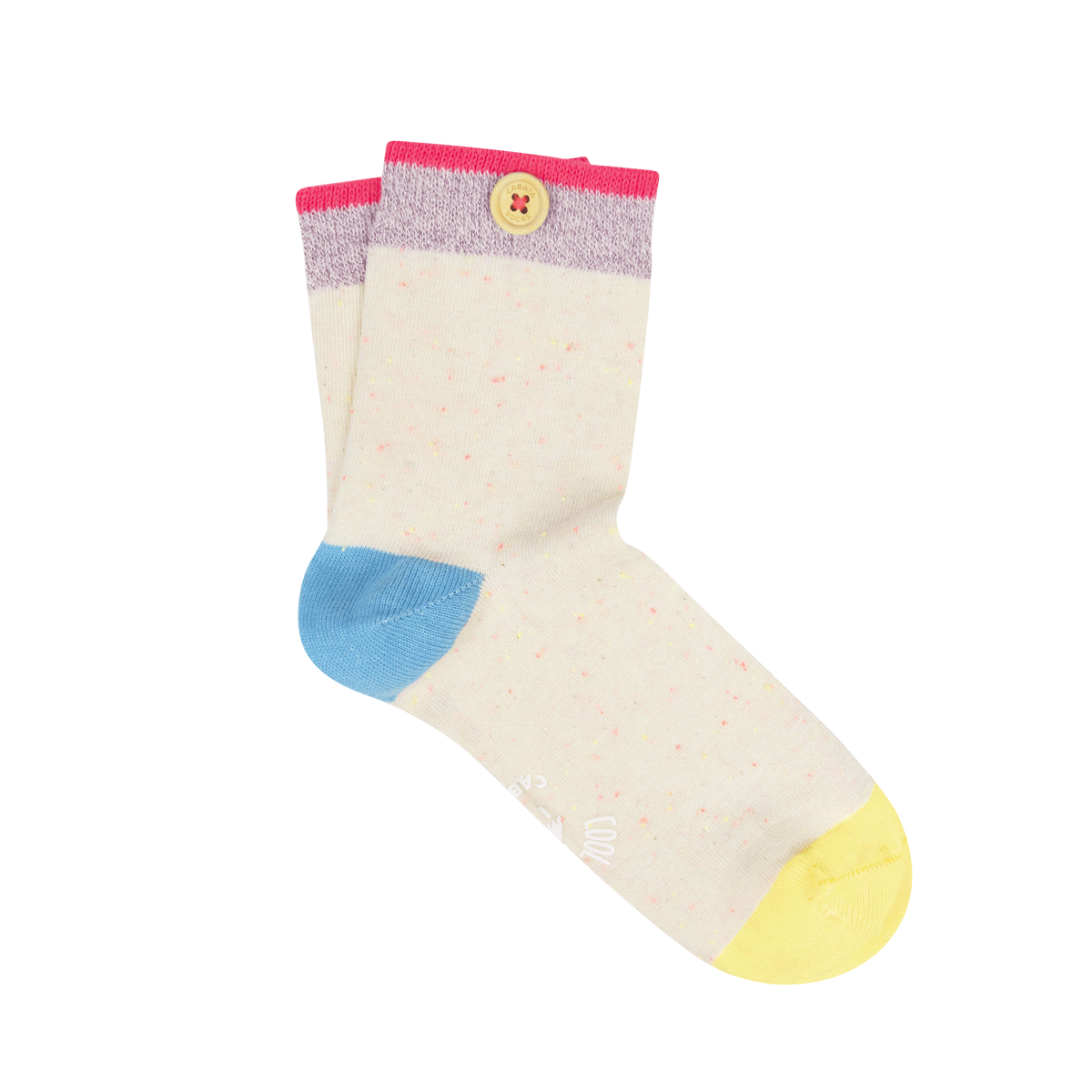 unloosable-socks-button-women-36-41-socks20-dian-cre